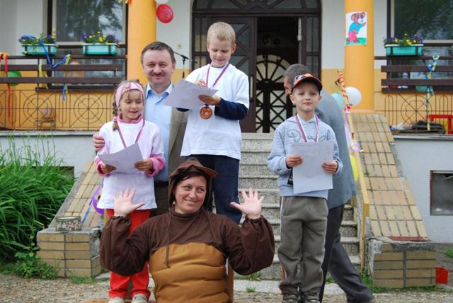 den-kultury-a-sportu-2009-4.jpg