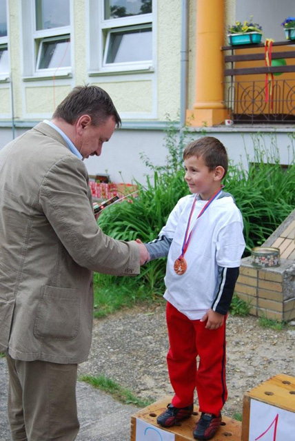 den-kultury-a-sportu-2009-5.jpg
