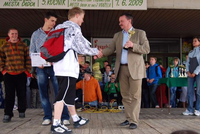 den-kultury-a-sportu-2009-6.jpg