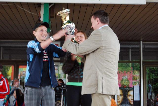den-kultury-a-sportu-2009-9.jpg