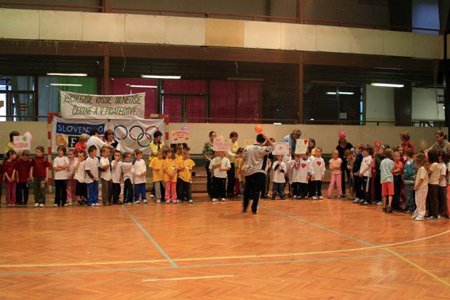 den-sportu-cadca-2010-11.jpg