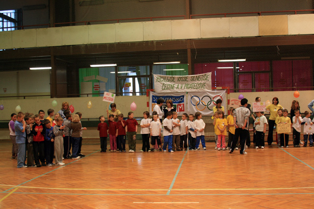 den-sportu-cadca-2010-12.jpg