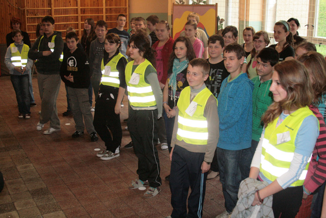 den-sportu-cadca-2010-31.jpg