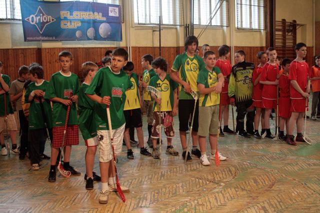 den-sportu-cadca-2010-47.jpg