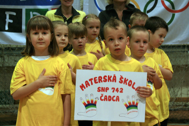 den-sportu-cadca-2010-8.jpg