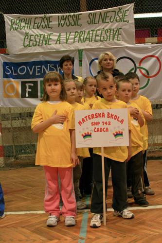 den-sportu-cadca-2010-9.jpg