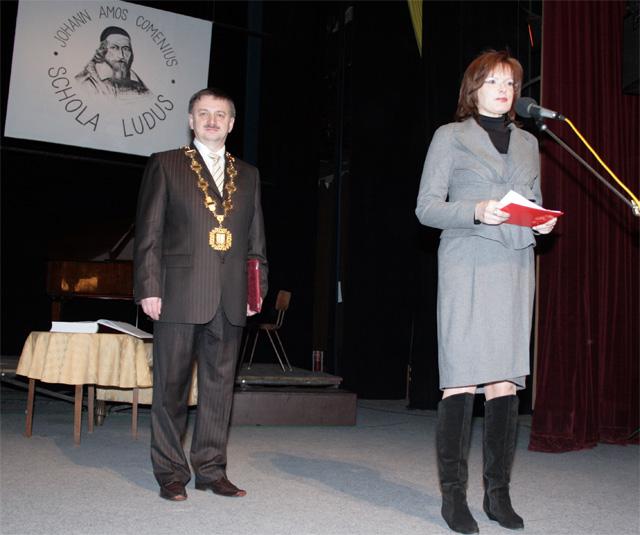 den-ucitelov-cadca-2009-03-10.jpg