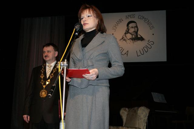 den-ucitelov-cadca-2009-03-11.jpg