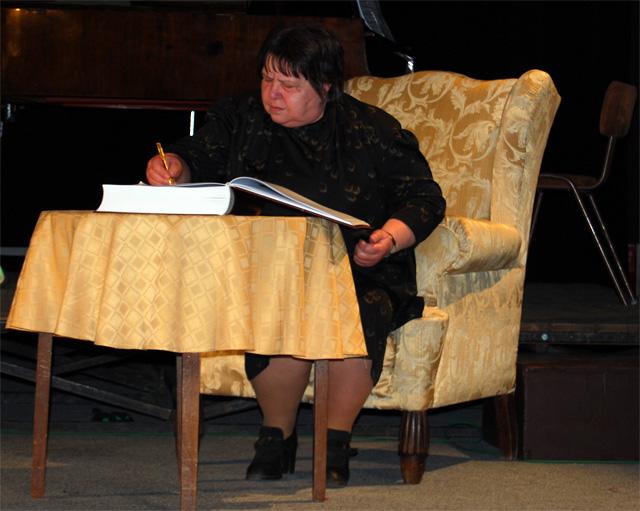 den-ucitelov-cadca-2009-03-29.jpg
