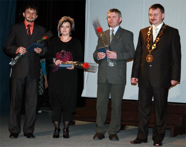 den-ucitelov-cadca-2009-03-35.jpg