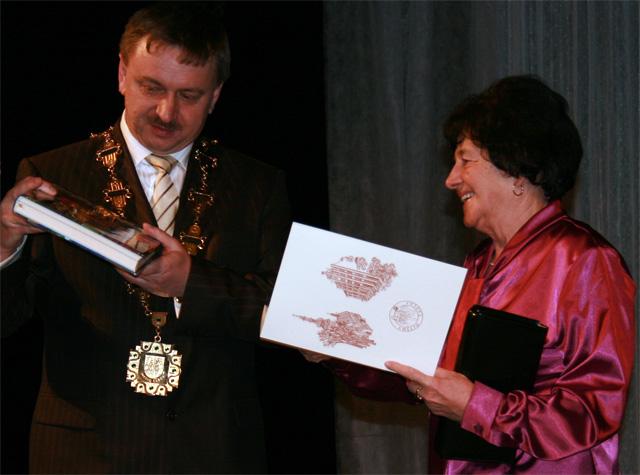 den-ucitelov-cadca-2009-03-40.jpg