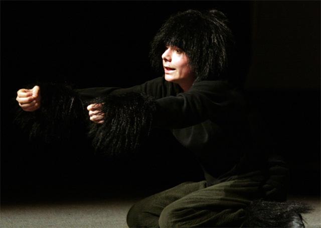 den-ucitelov-cadca-2009-03-63.jpg
