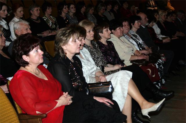 den-ucitelov-cadca-2009-03-9.jpg