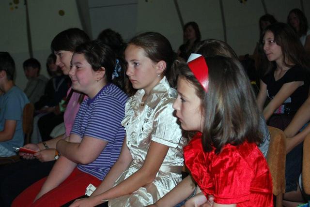detska-univerzita-2009-07-1.jpg