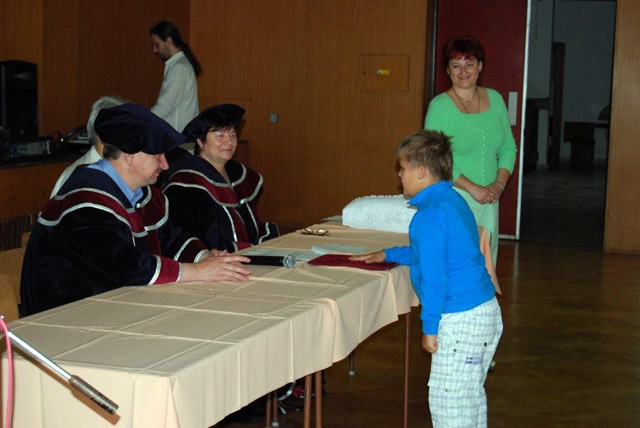 detska-univerzita-2009-07-10.jpg