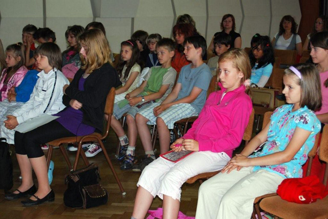 detska-univerzita-2009-07-12.jpg