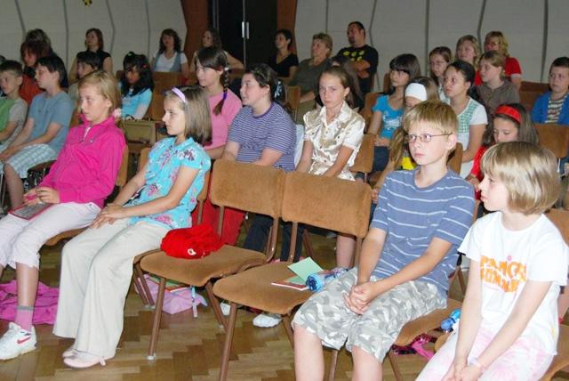 detska-univerzita-2009-07-13.jpg