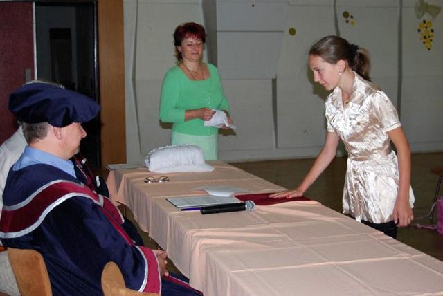 detska-univerzita-2009-07-15.jpg