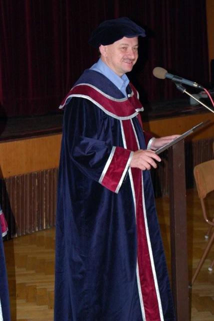 detska-univerzita-2009-07-3.jpg