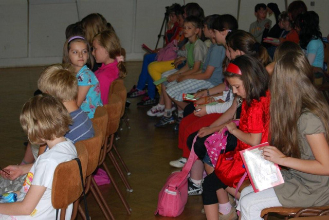 detska-univerzita-2009-07-5.jpg