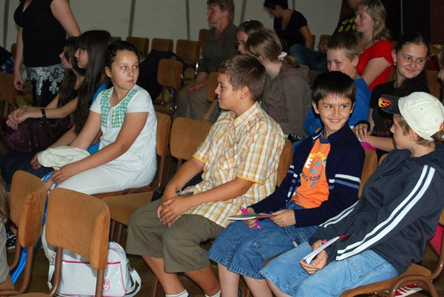 detska-univerzita-2009-07-6.jpg