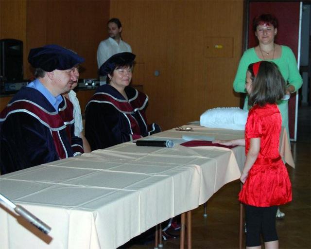 detska-univerzita-2009-07-8.jpg