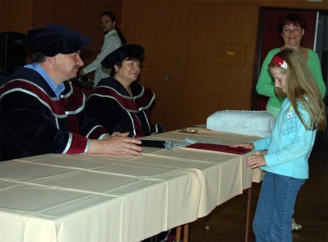 detska-univerzita-2009-07-9.jpg