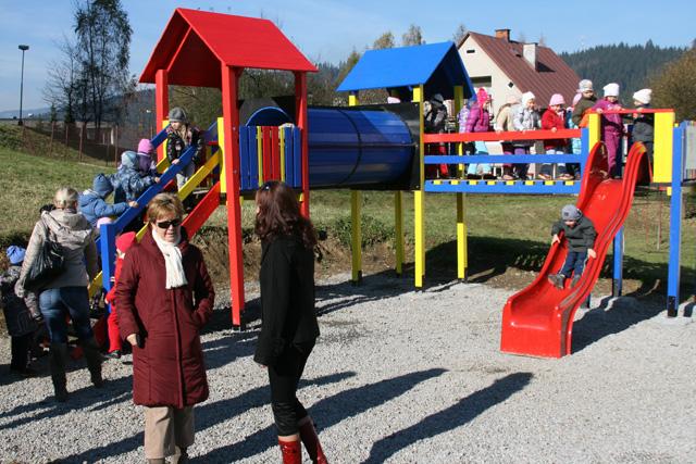 detske-ihrisko-2010-17.jpg