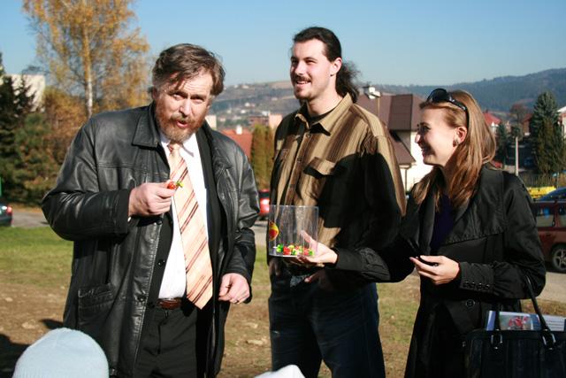 detske-ihrisko-2010-33.jpg