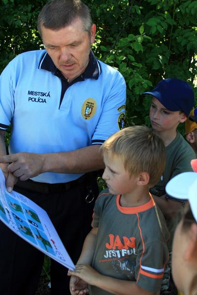 detsky-tabor-cadca-2010-1.jpg