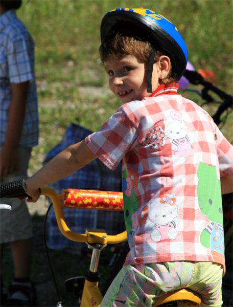 detsky-tabor-cadca-2010-11.jpg