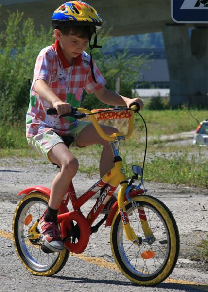 detsky-tabor-cadca-2010-12.jpg