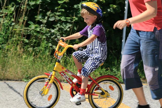 detsky-tabor-cadca-2010-14.jpg