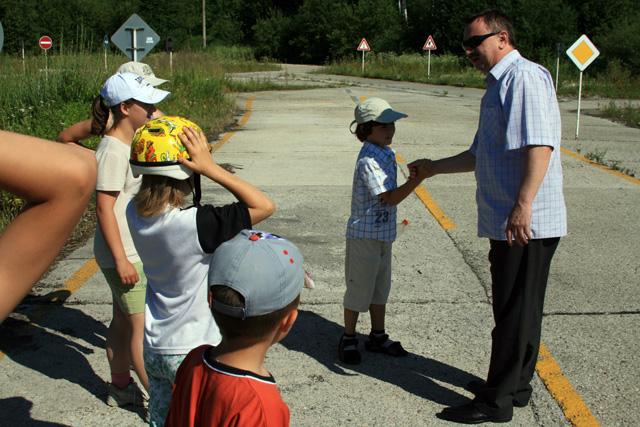 detsky-tabor-cadca-2010-15.jpg