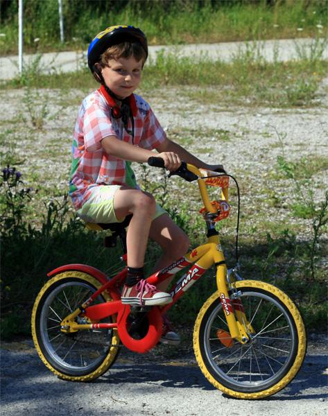 detsky-tabor-cadca-2010-16.jpg