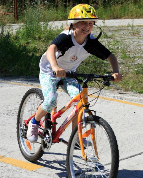 detsky-tabor-cadca-2010-18.jpg