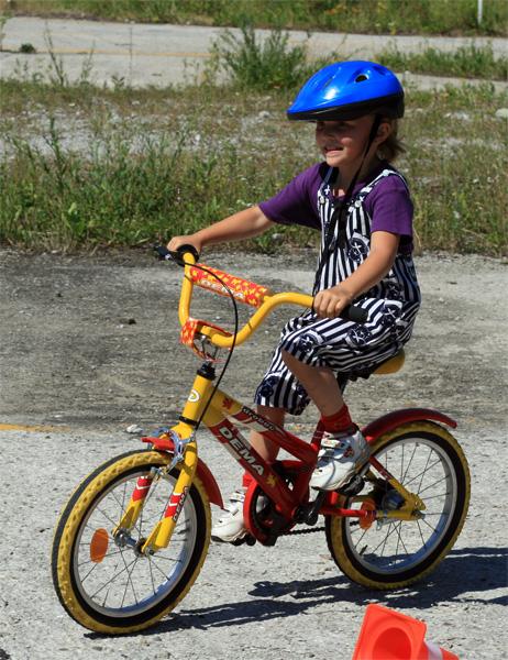 detsky-tabor-cadca-2010-20.jpg
