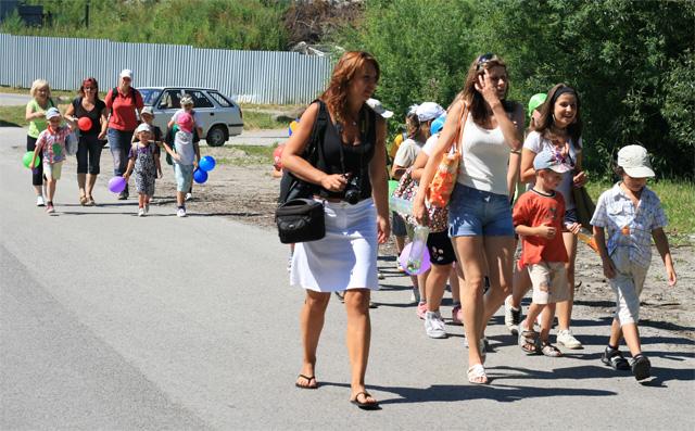 detsky-tabor-cadca-2010-21.jpg