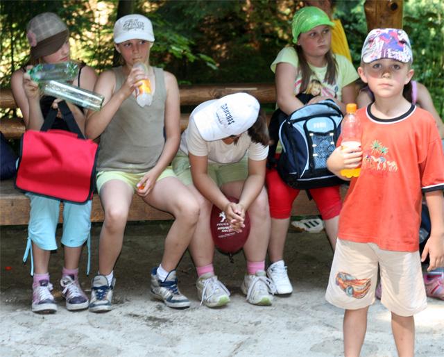 detsky-tabor-cadca-2010-22.jpg