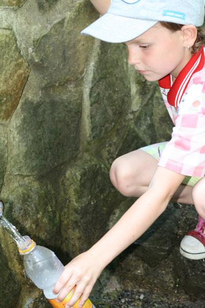 detsky-tabor-cadca-2010-23.jpg