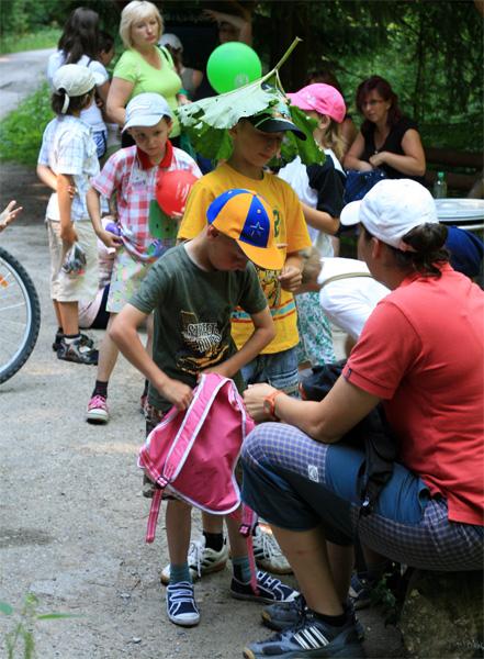 detsky-tabor-cadca-2010-25.jpg