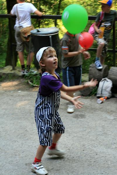 detsky-tabor-cadca-2010-26.jpg