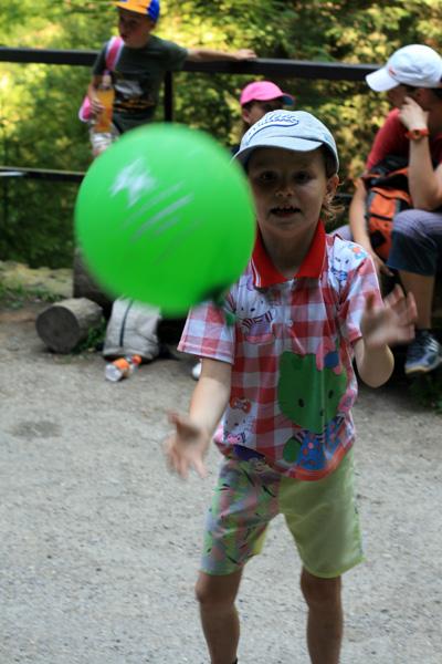 detsky-tabor-cadca-2010-27.jpg