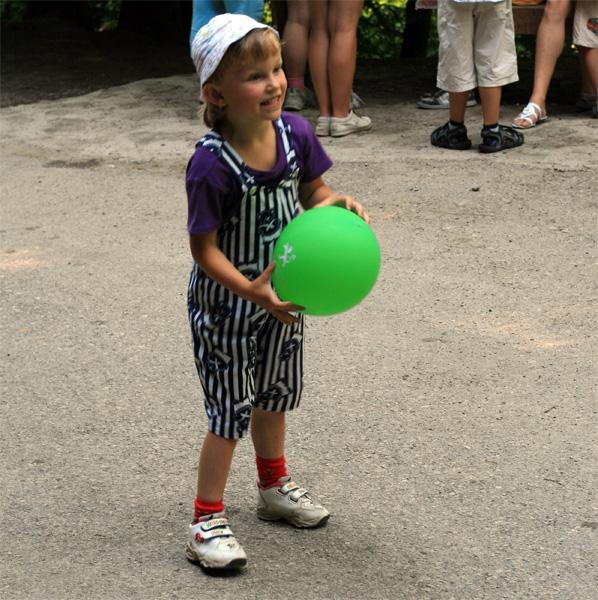 detsky-tabor-cadca-2010-28.jpg