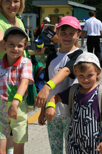 detsky-tabor-cadca-2010-31.jpg