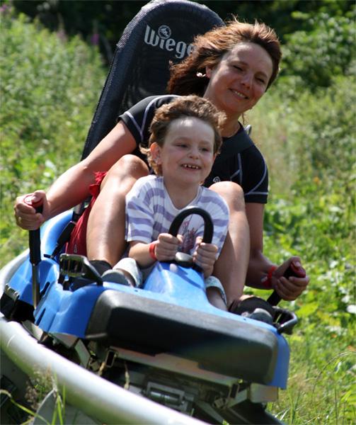 detsky-tabor-cadca-2010-4-25.jpg