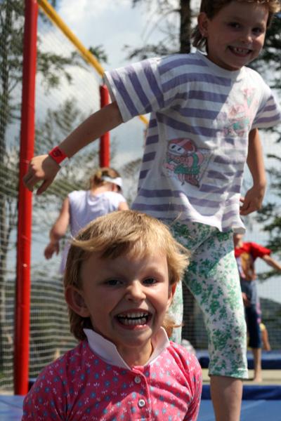 detsky-tabor-cadca-2010-4-26.jpg