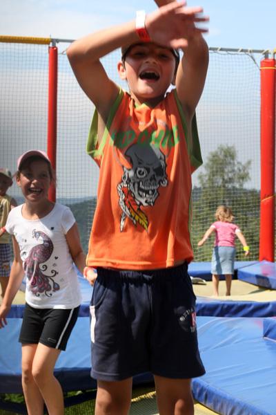 detsky-tabor-cadca-2010-4-29.jpg