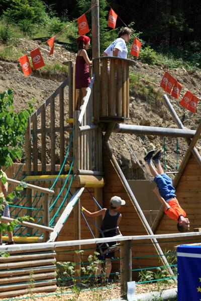 detsky-tabor-cadca-2010-4-3.jpg