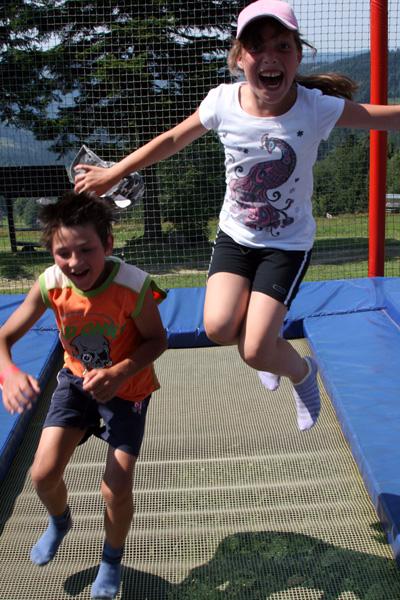 detsky-tabor-cadca-2010-4-31.jpg